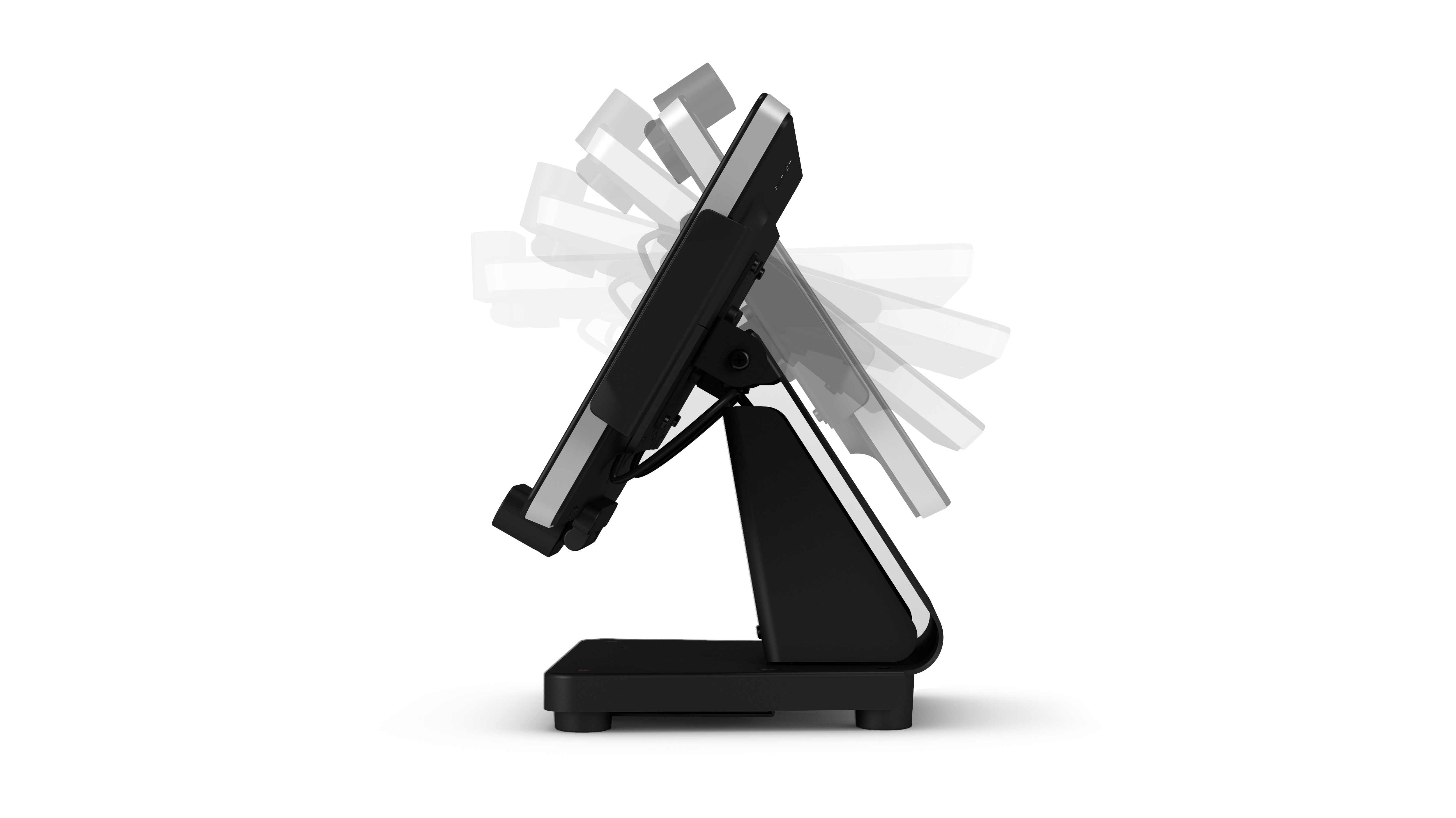 Android-I-Series-for-POS_FlipStand_Rotat