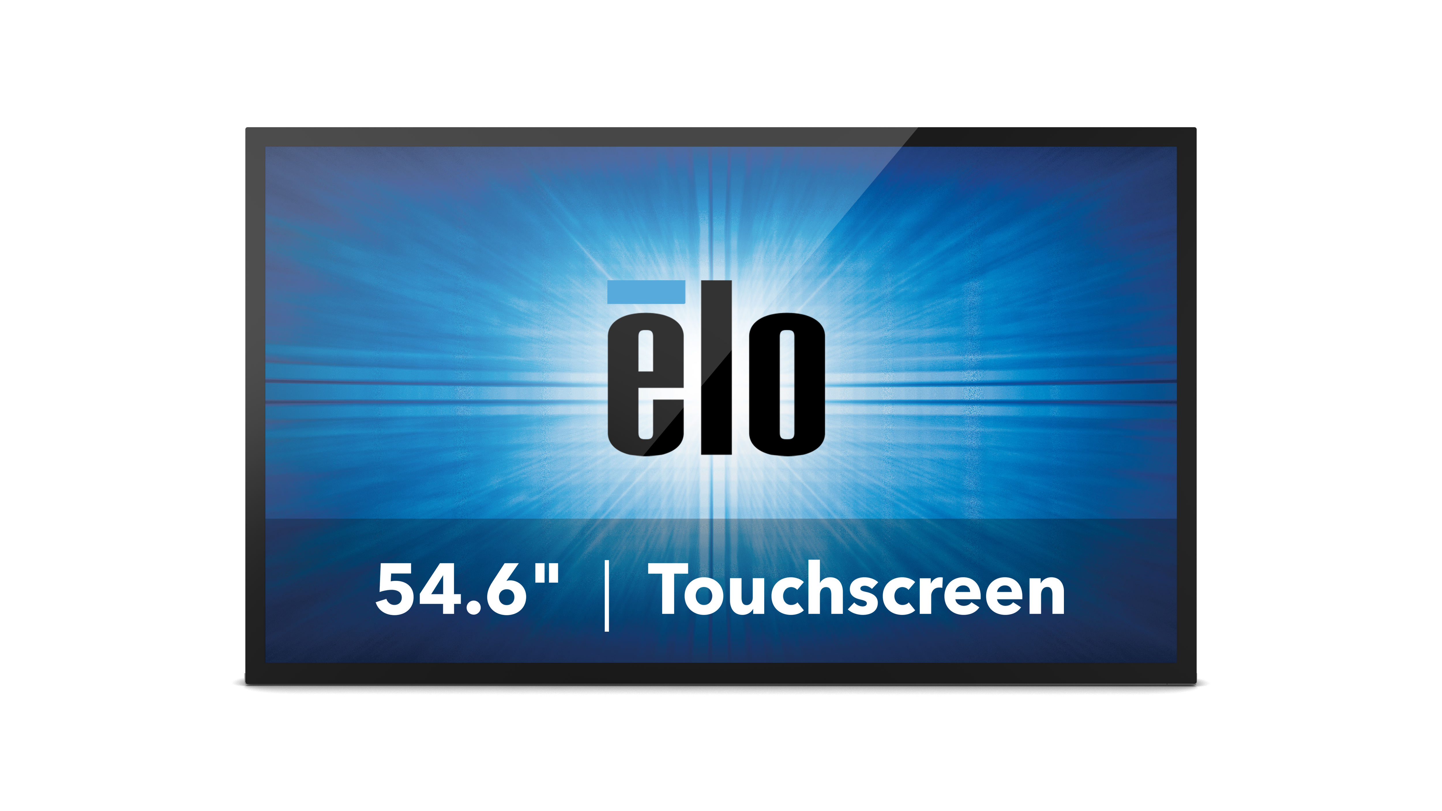 5543_Front_Touchscreen