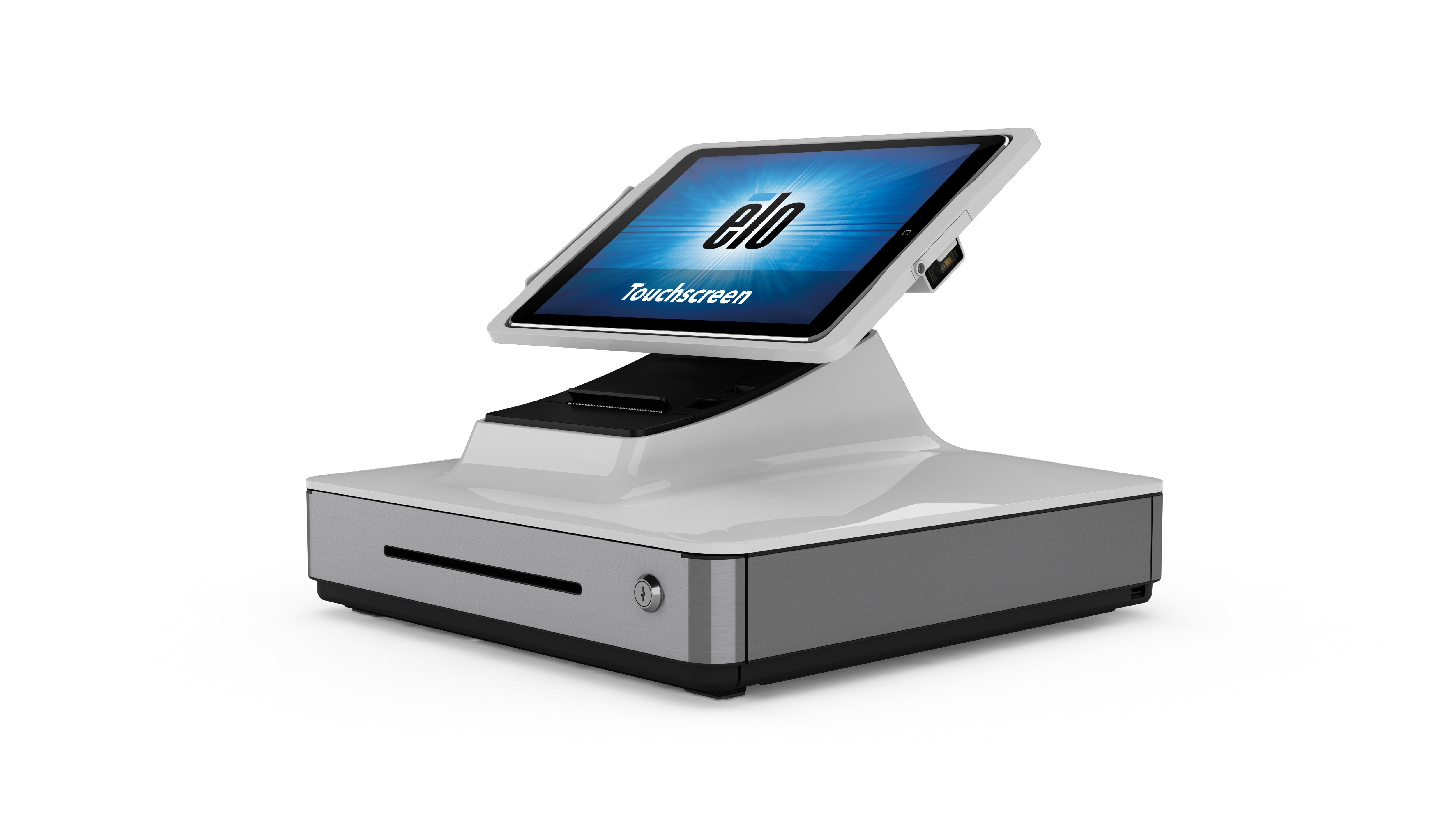 PP2_iPad_Left_iPad-Pro