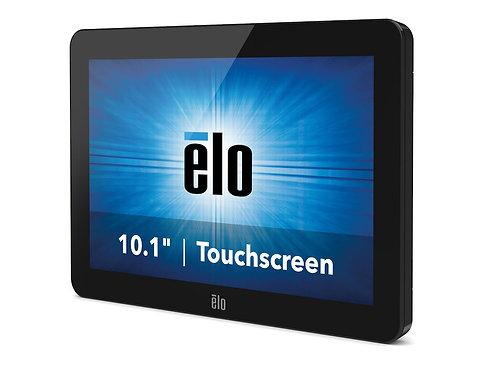 """1002L Rev B 10"""" Widescreen Desktop Touchmonitor"""