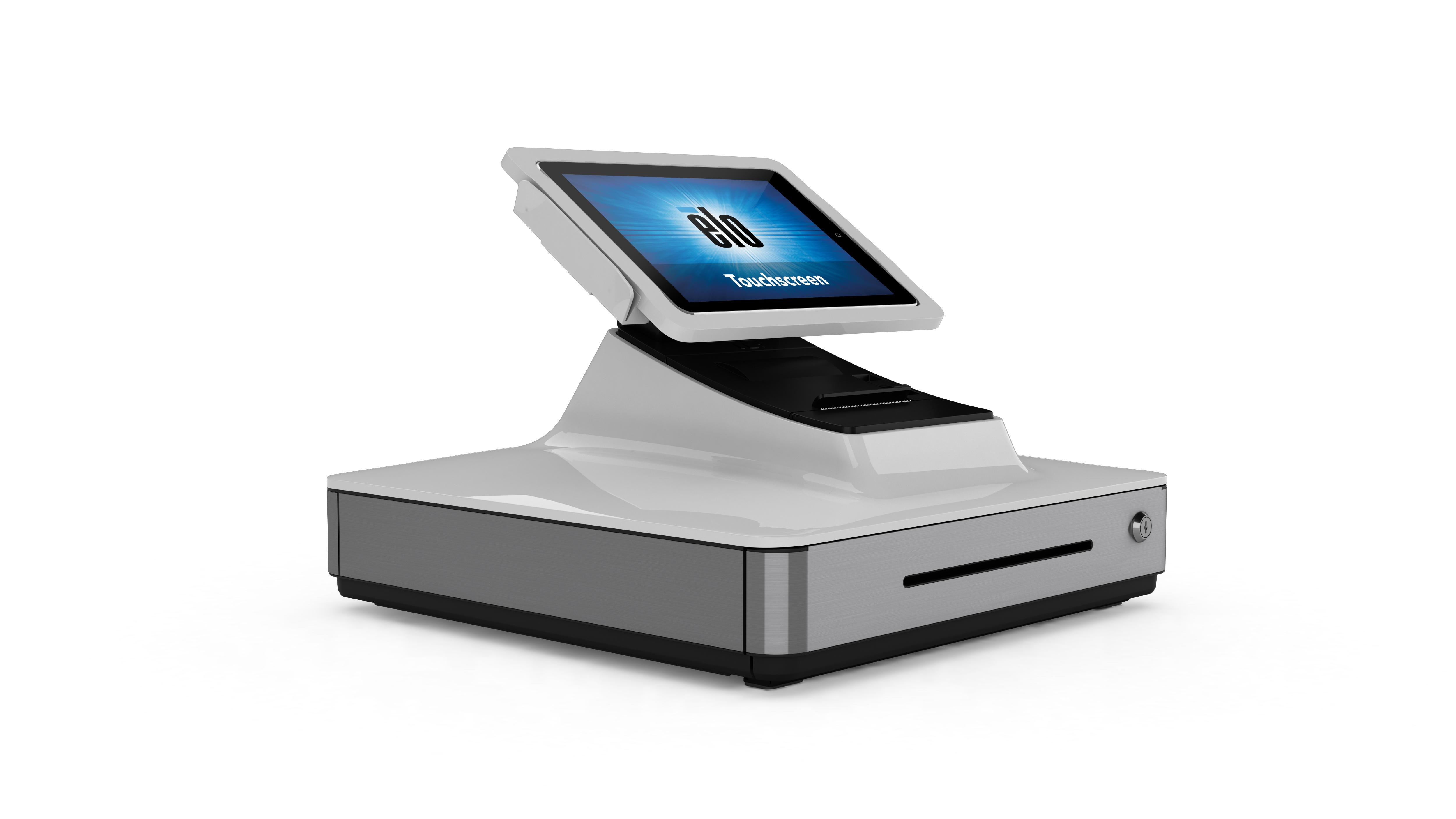 PP2_iPad_Right_iPad-air