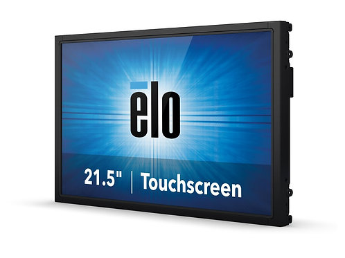 "2295L 21.5"" High Brightness Widescreen Open-Frame Touchmonitor"
