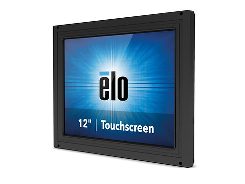 "1291L 12.1"" Open-Frame Touchmonitor"