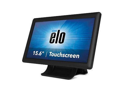 "1509L 15.6"" Widescreen Desktop Touchmonitor"