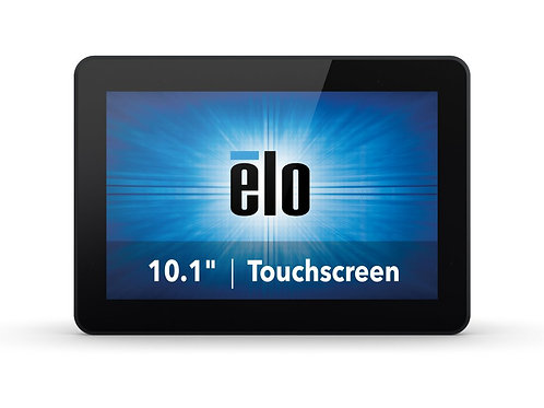 "1093L 10.1"" Widescreen Open-Frame Touchmonitor"