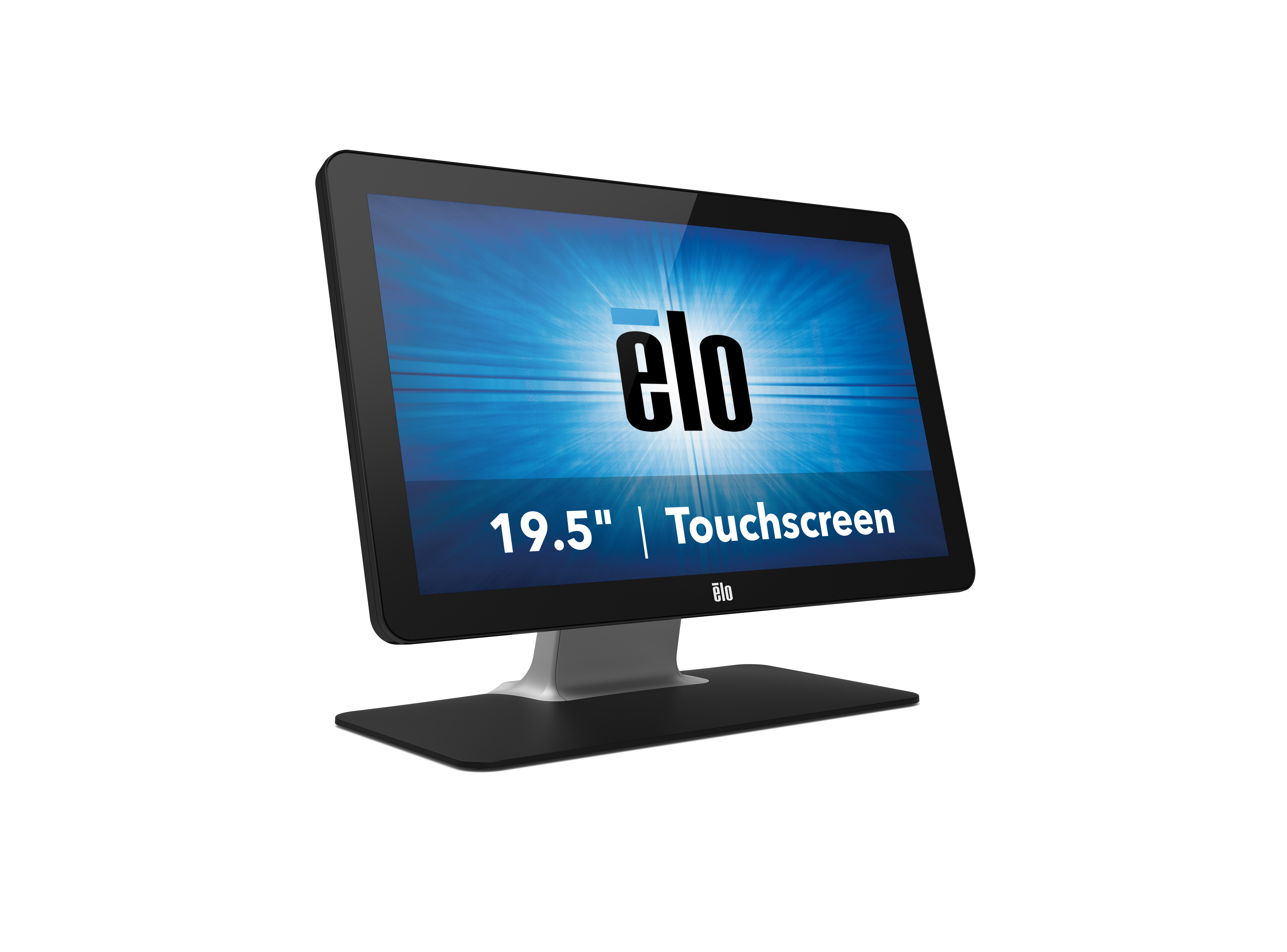 2002-Widescreen-Touchmonitor_Right_Touch