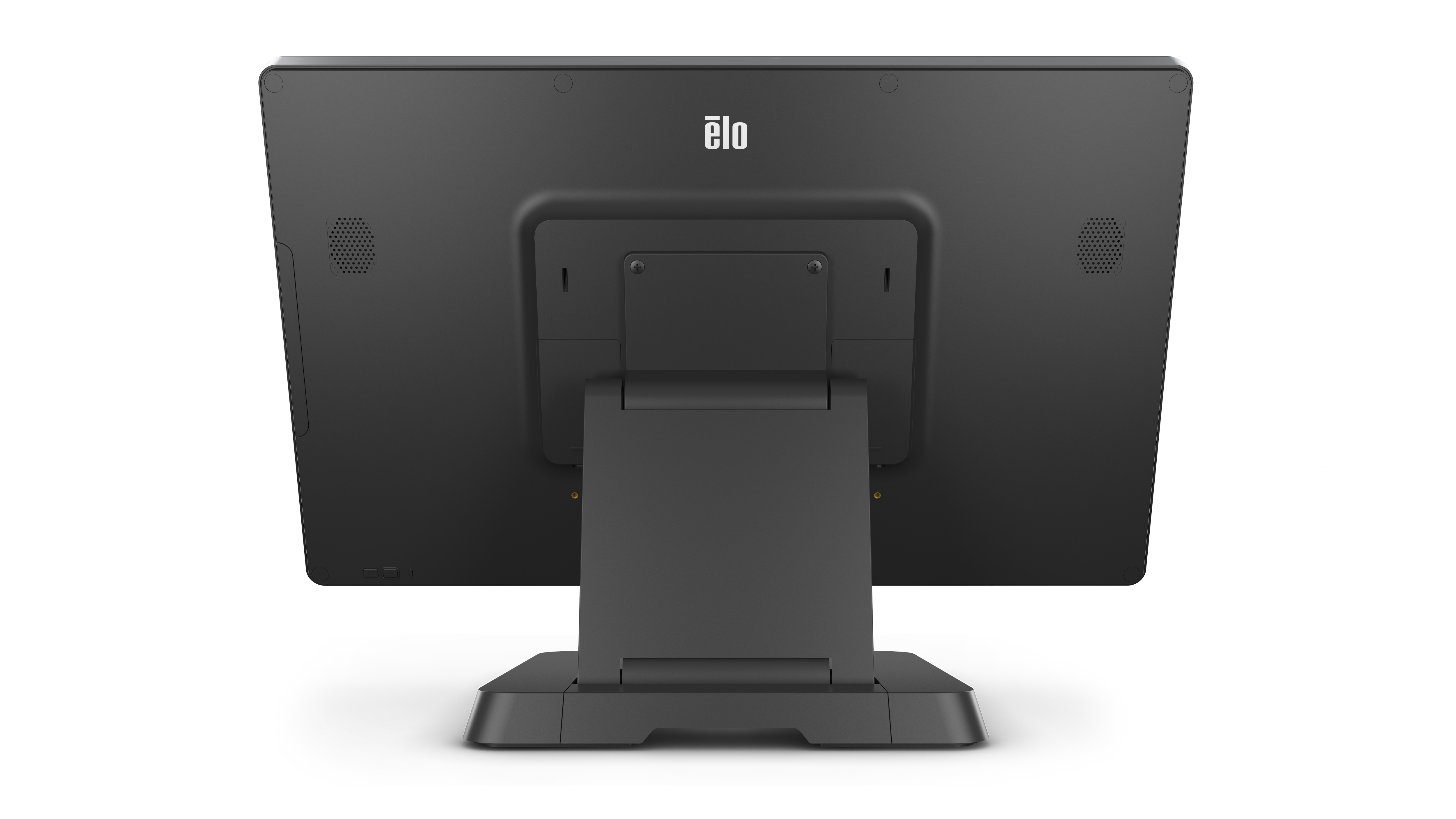 I-Series_22_DeskStand_Back_rev