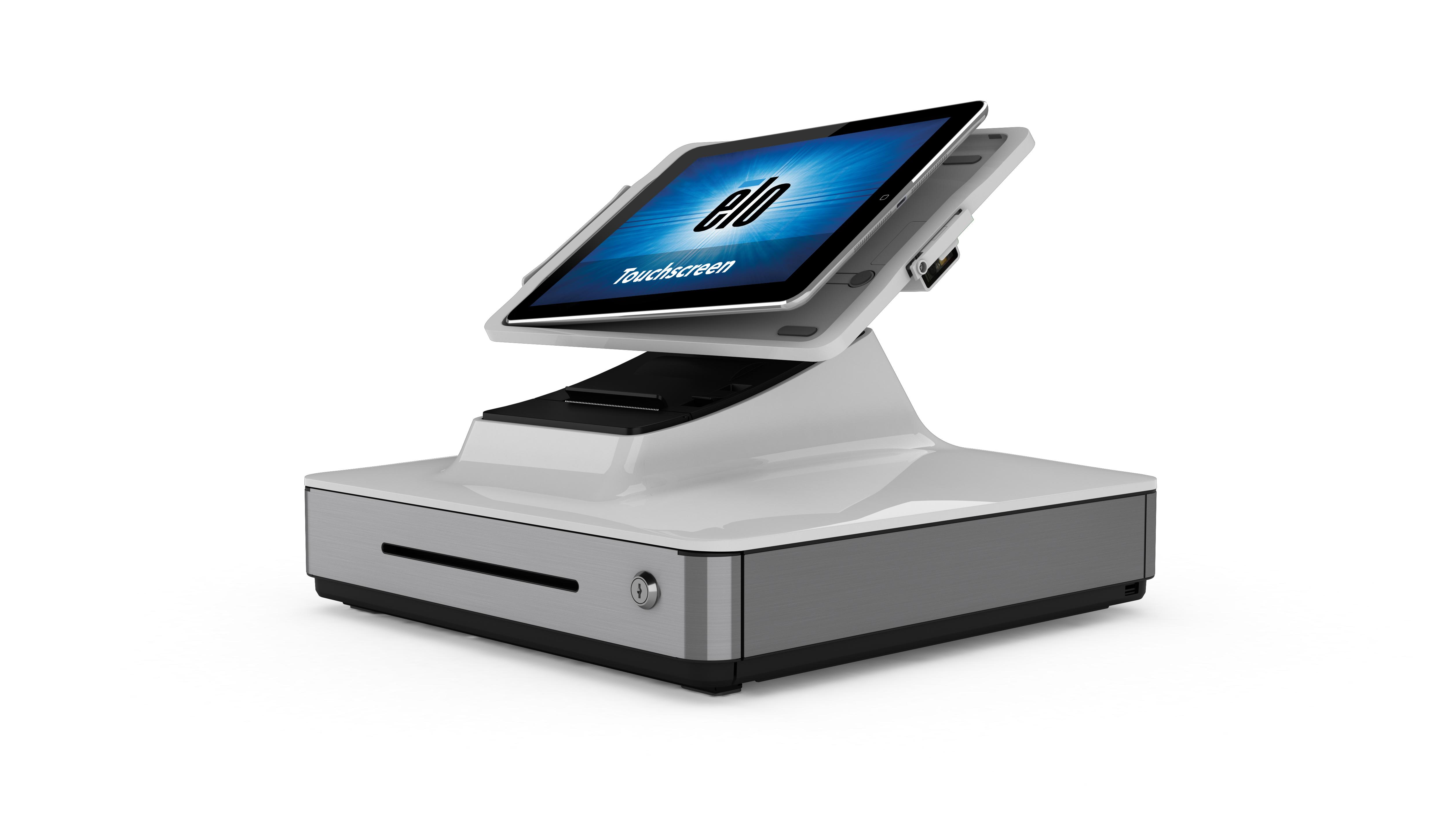 PP2_iPad_Left_iPad_placed-in_iPad-pro
