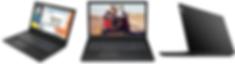 laptop promo.png