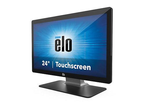 "2402L 23.8"" Widescreen Desktop Touchmonitor"