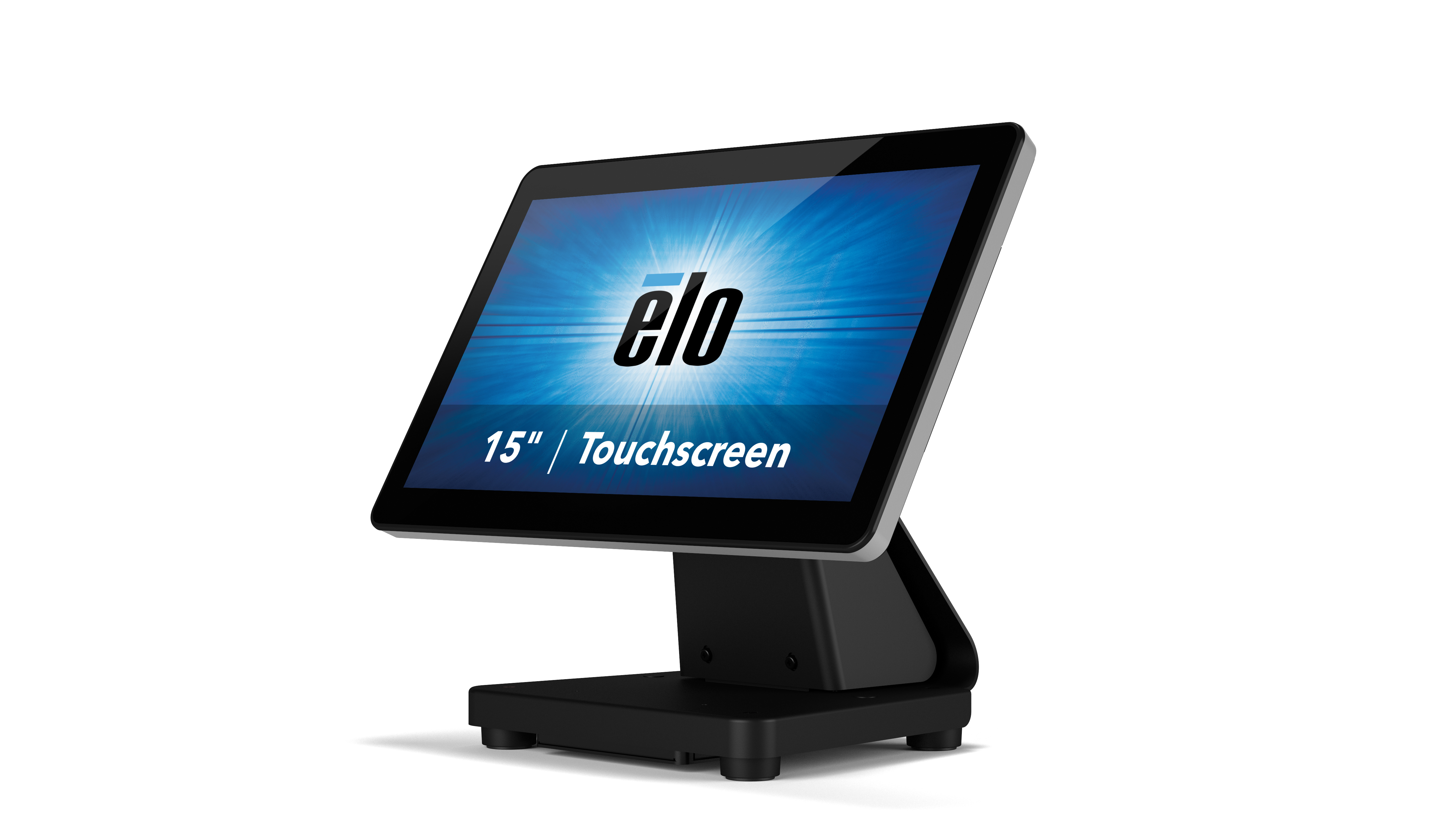 Android-I-Series-for-POS_FlipStand_Left_