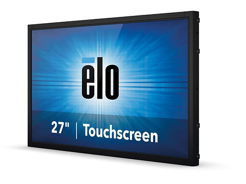 "2794L 27"" Widescreen Open-Frame Touchmonitor"