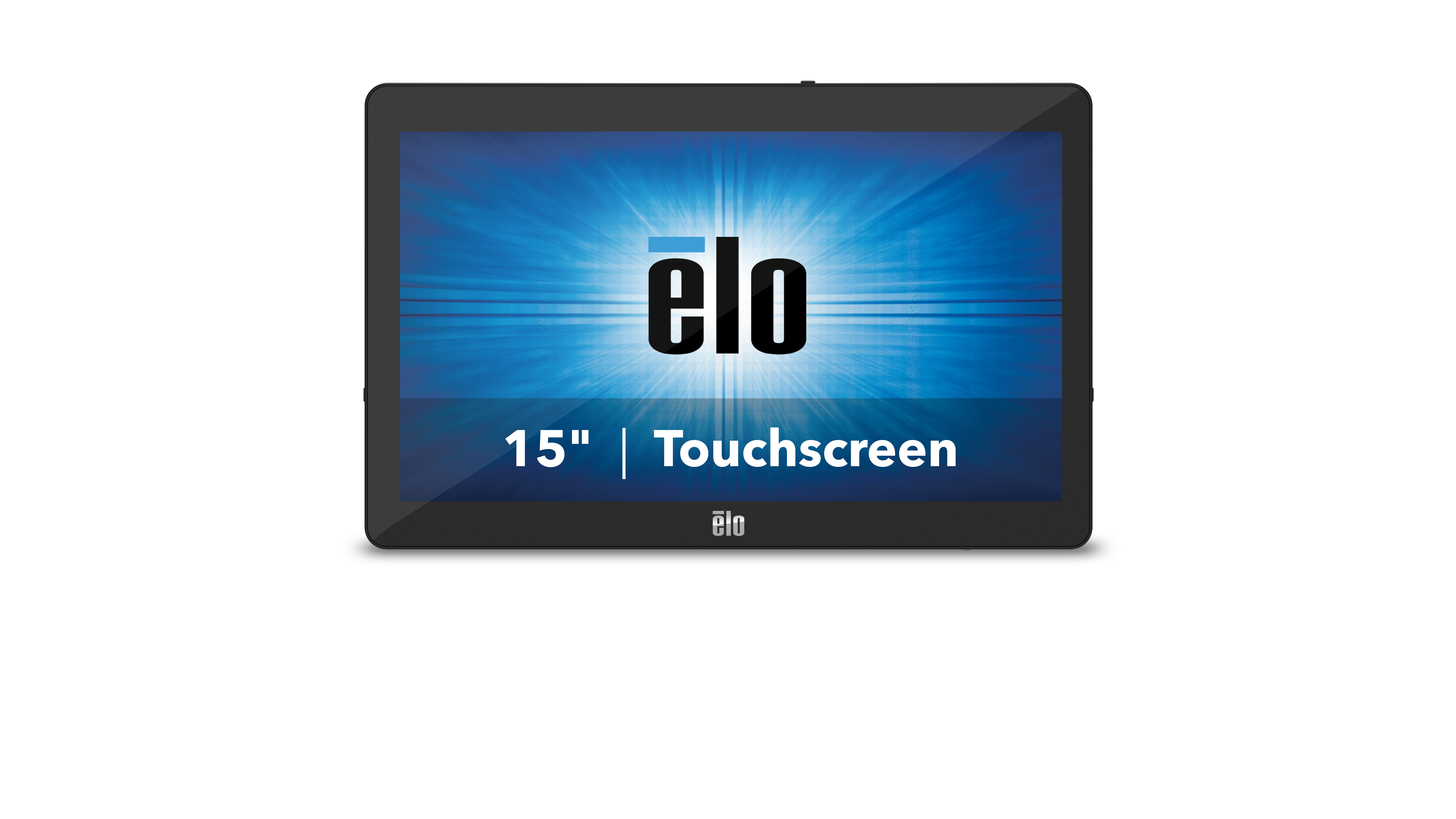 EloPOS_Front_NoStand_Touchscreen