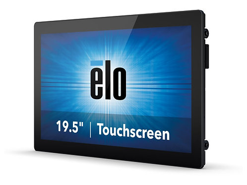 """2094L 19.5"""" Widescreen Open-Frame Touchmonitor"""