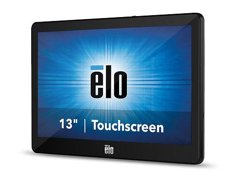 """1302L Rev B 13.3"""" Widescreen Desktop Touchmonitor"""
