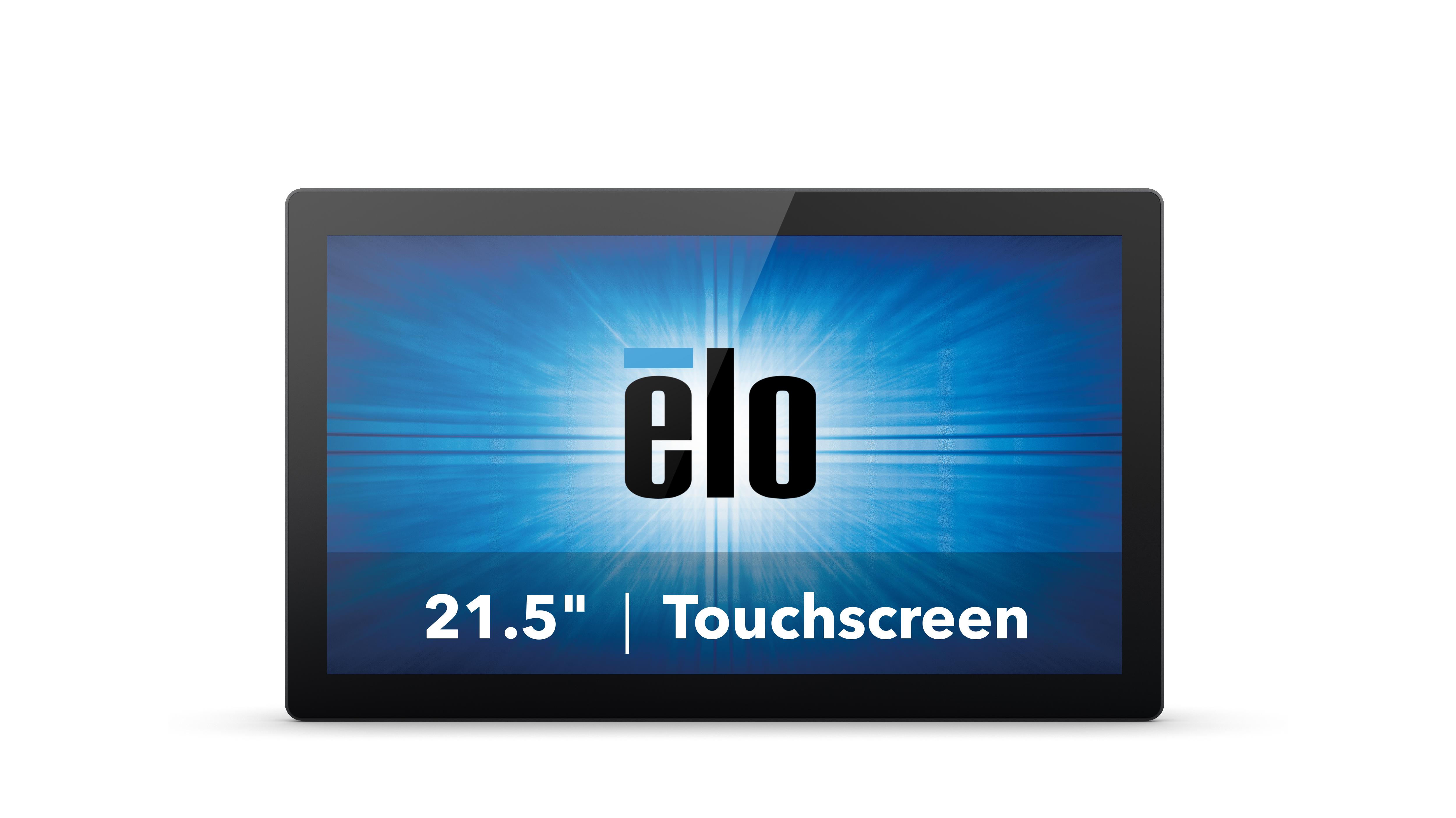 2293L_2294L_PCAP_Front_touch