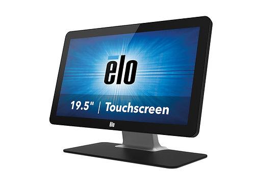 "2002L 19.5"" Widescreen Desktop Touchmonitor"