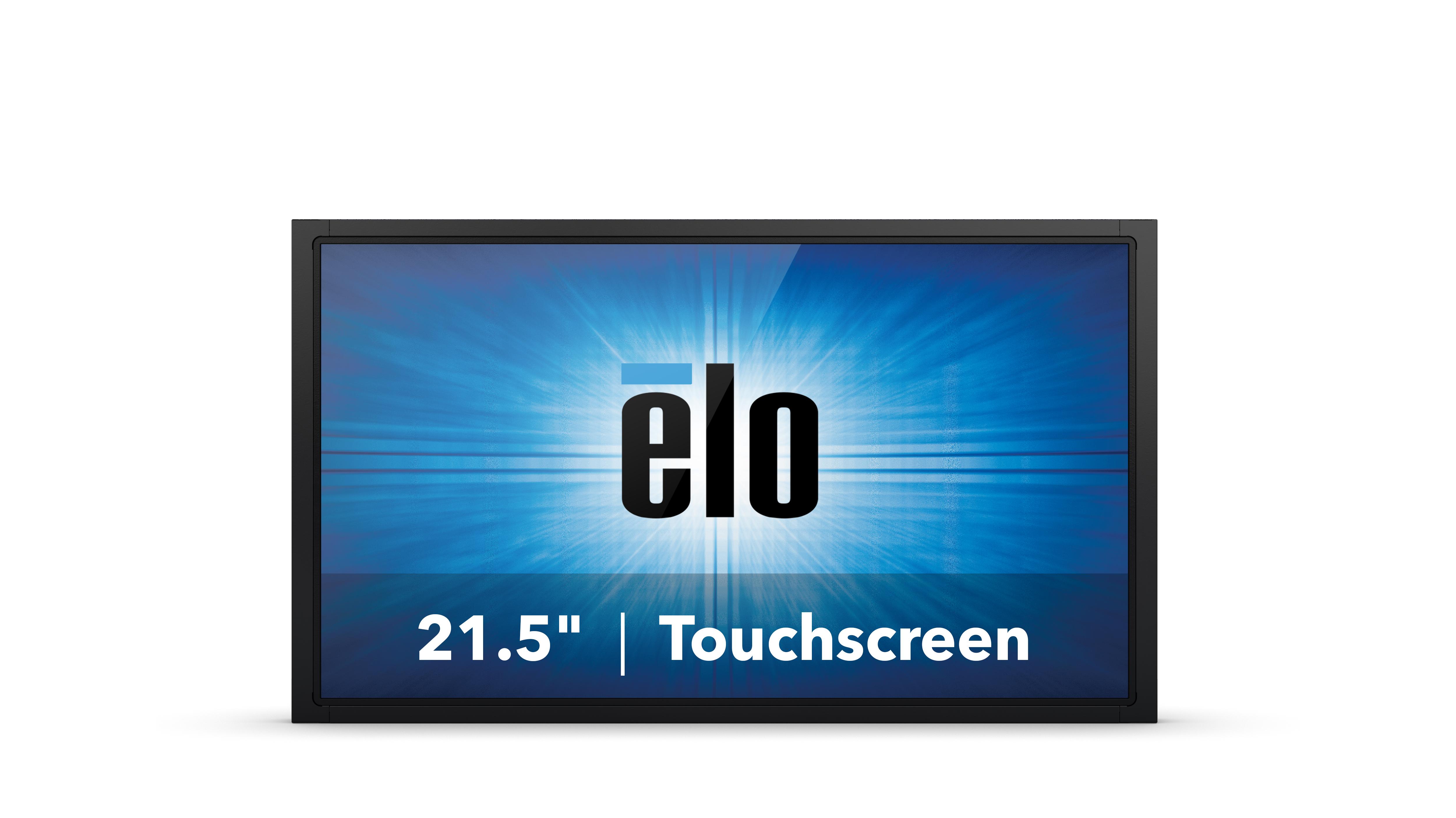 2293L_2294L_ITAT_Front_touch