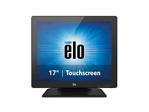 "1723L 17"" Desktop Touchmonitor"