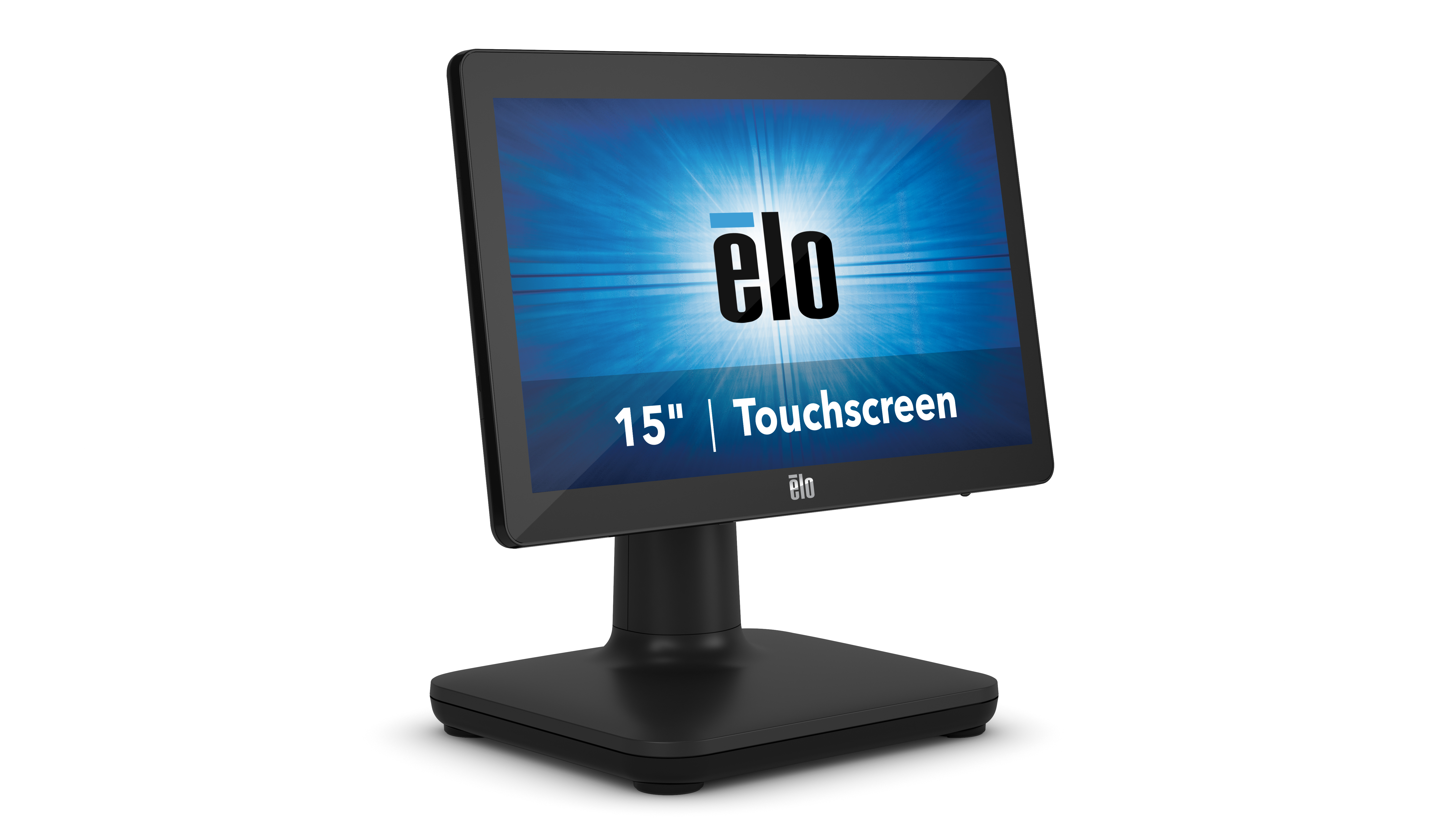 EloPOS_Right_Stand_Touchscreen