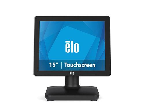 """EloPOS 15"""" Desktop Touchcomputer"""