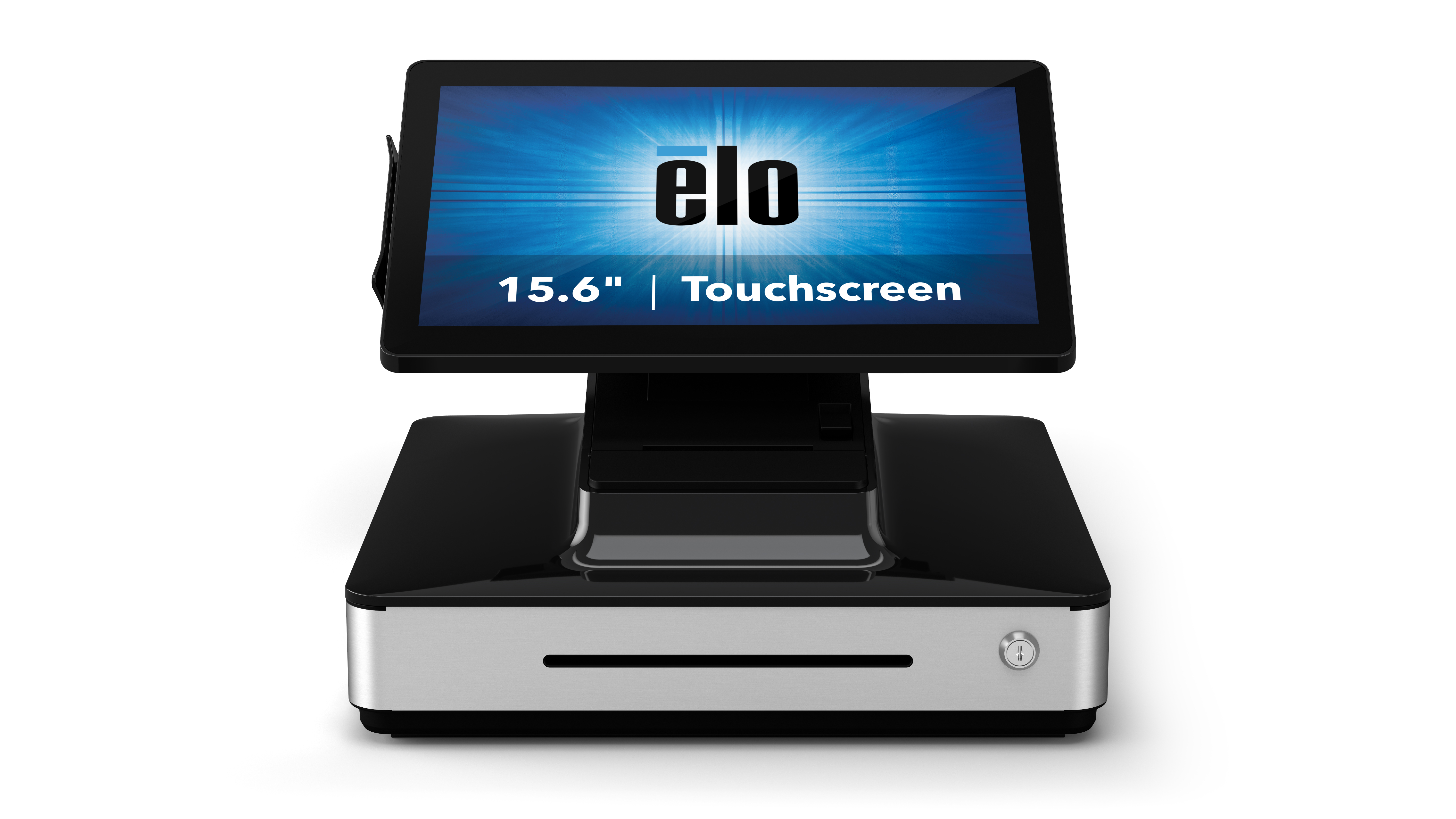 Elo_PP2_Windows_Black_Front_Touchscreen.