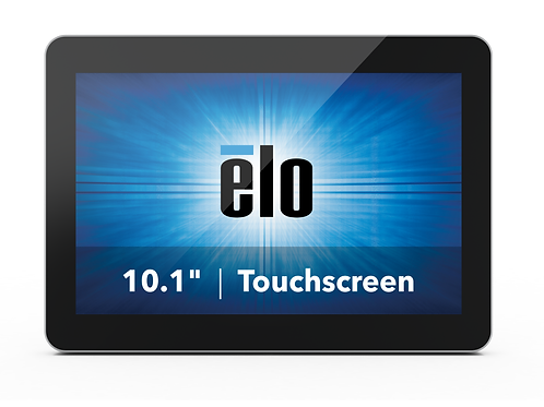 """10.1"""" - 21.5"""" Android Signage Touchcomputer"""