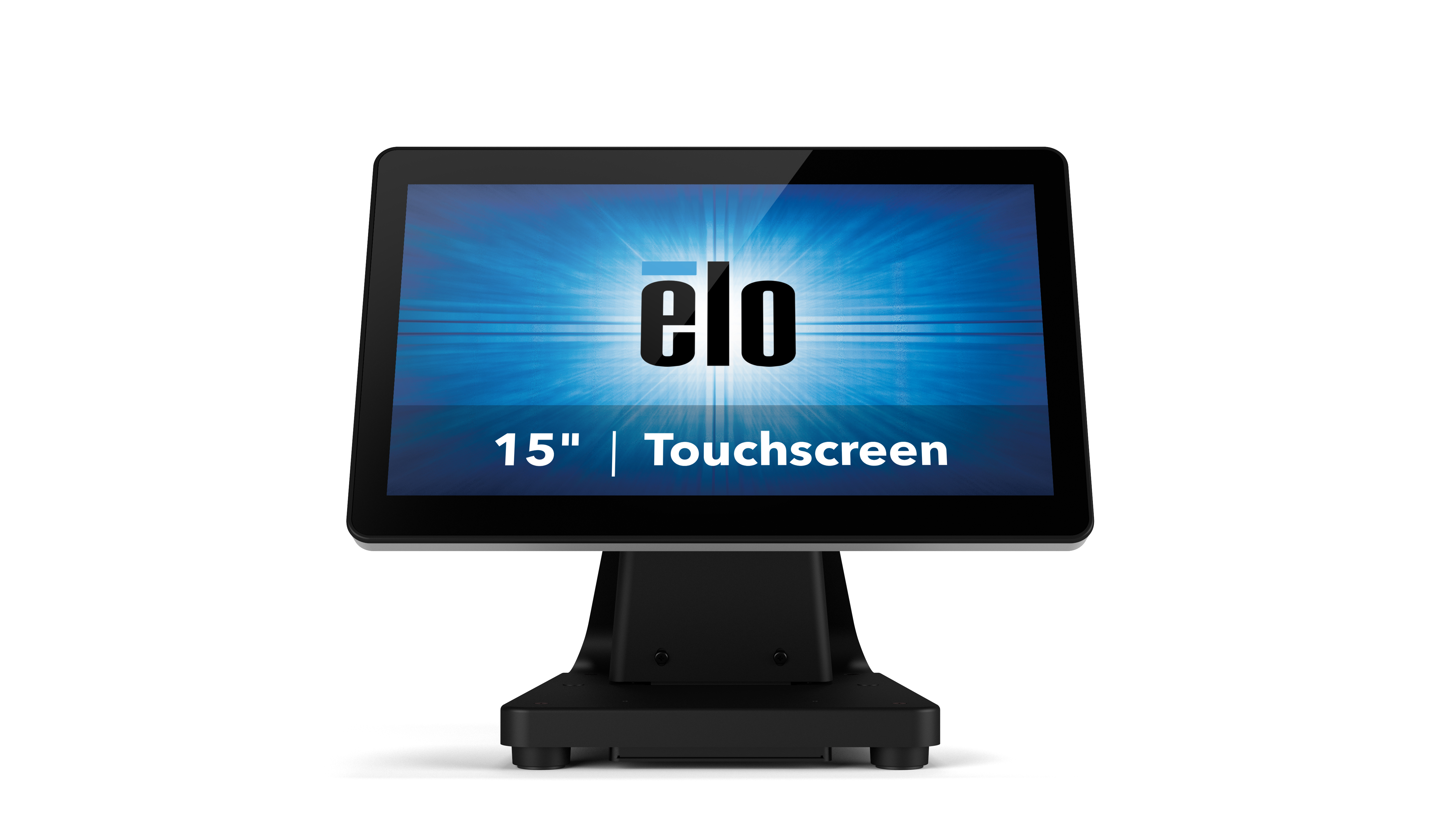 Android-I-Series-for-POS_FlipStand_Front