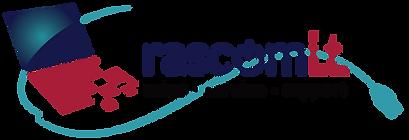 Rascomit-Logo.png