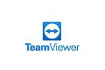 remote-teamviewer.png