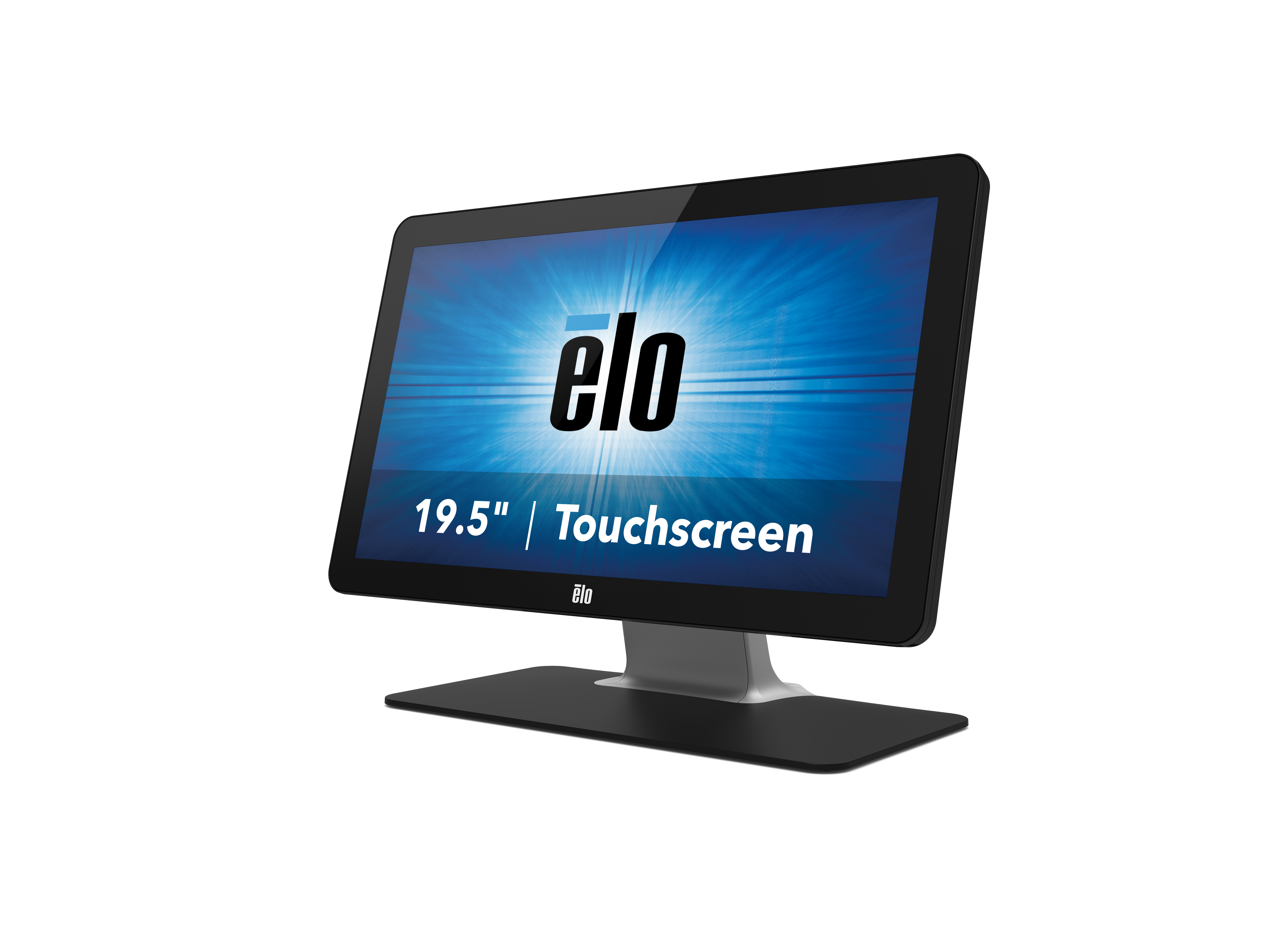 2002-Widescreen-Touchmonitor_Left_Touch