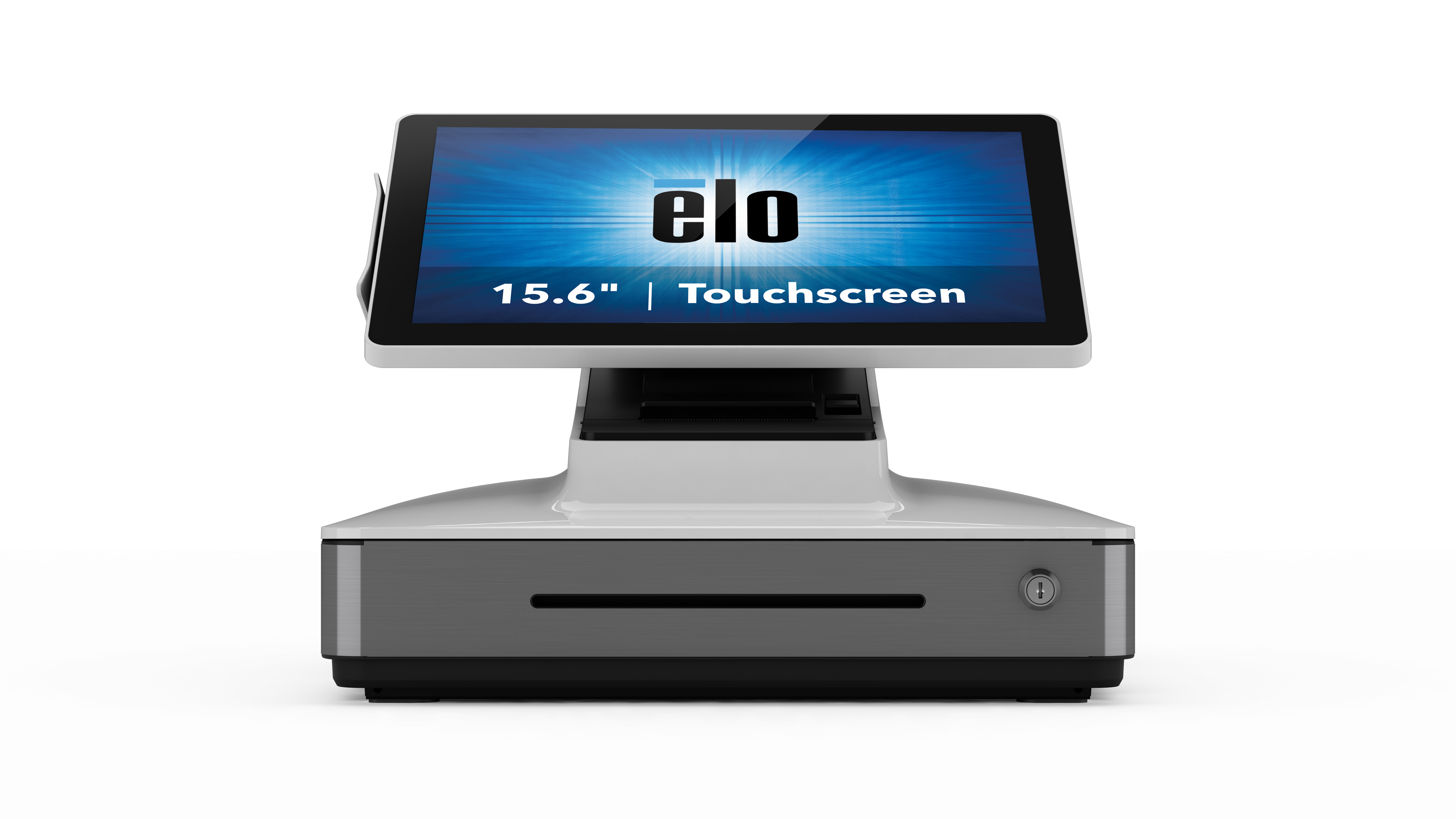 PP2_Android_Front_Touchscreen_White