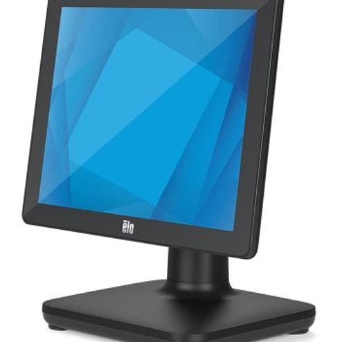 """EloPOS 17"""" Desktop Touchcomputer"""