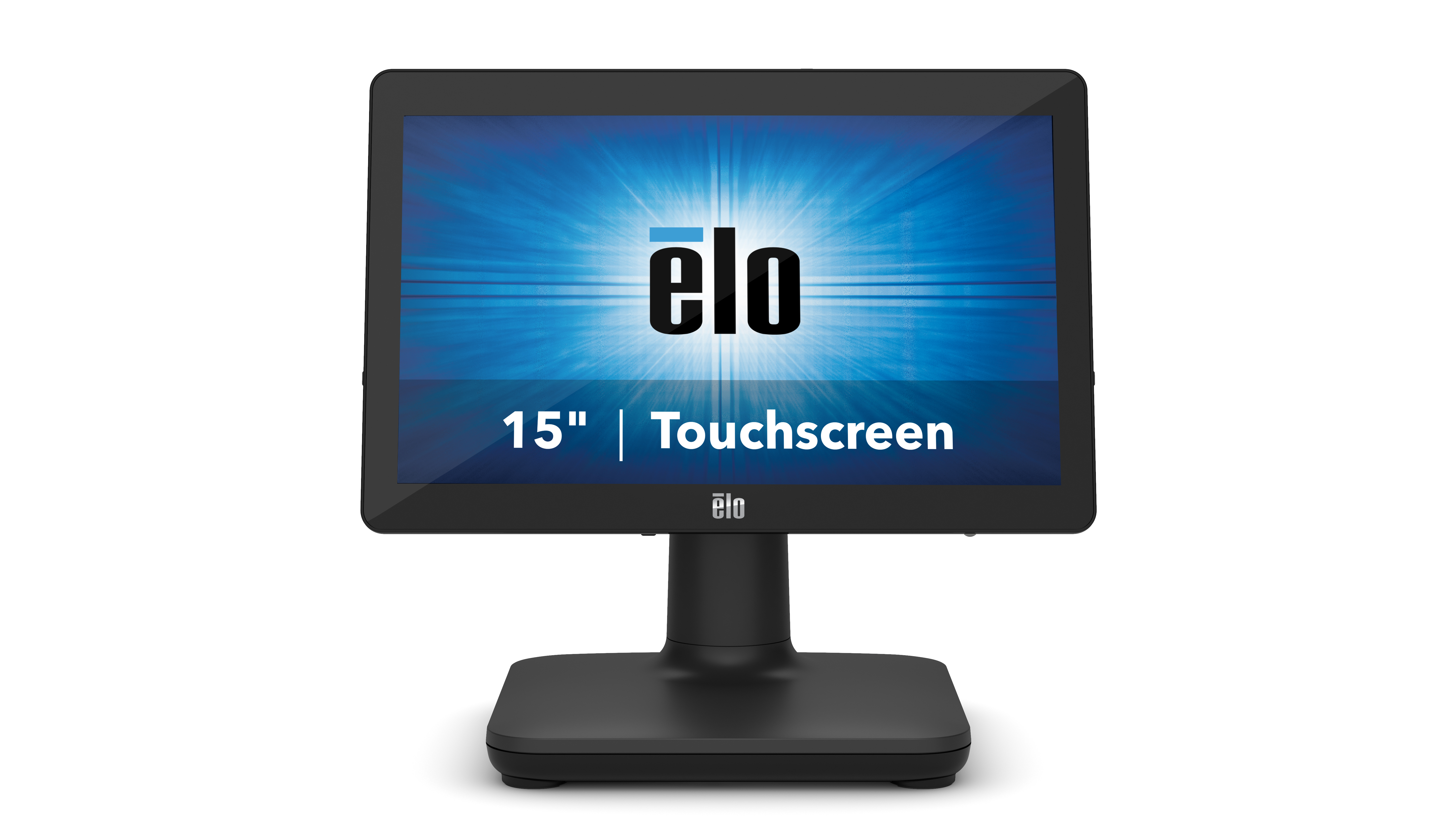 EloPOS_Front_Stand_Touchscreen