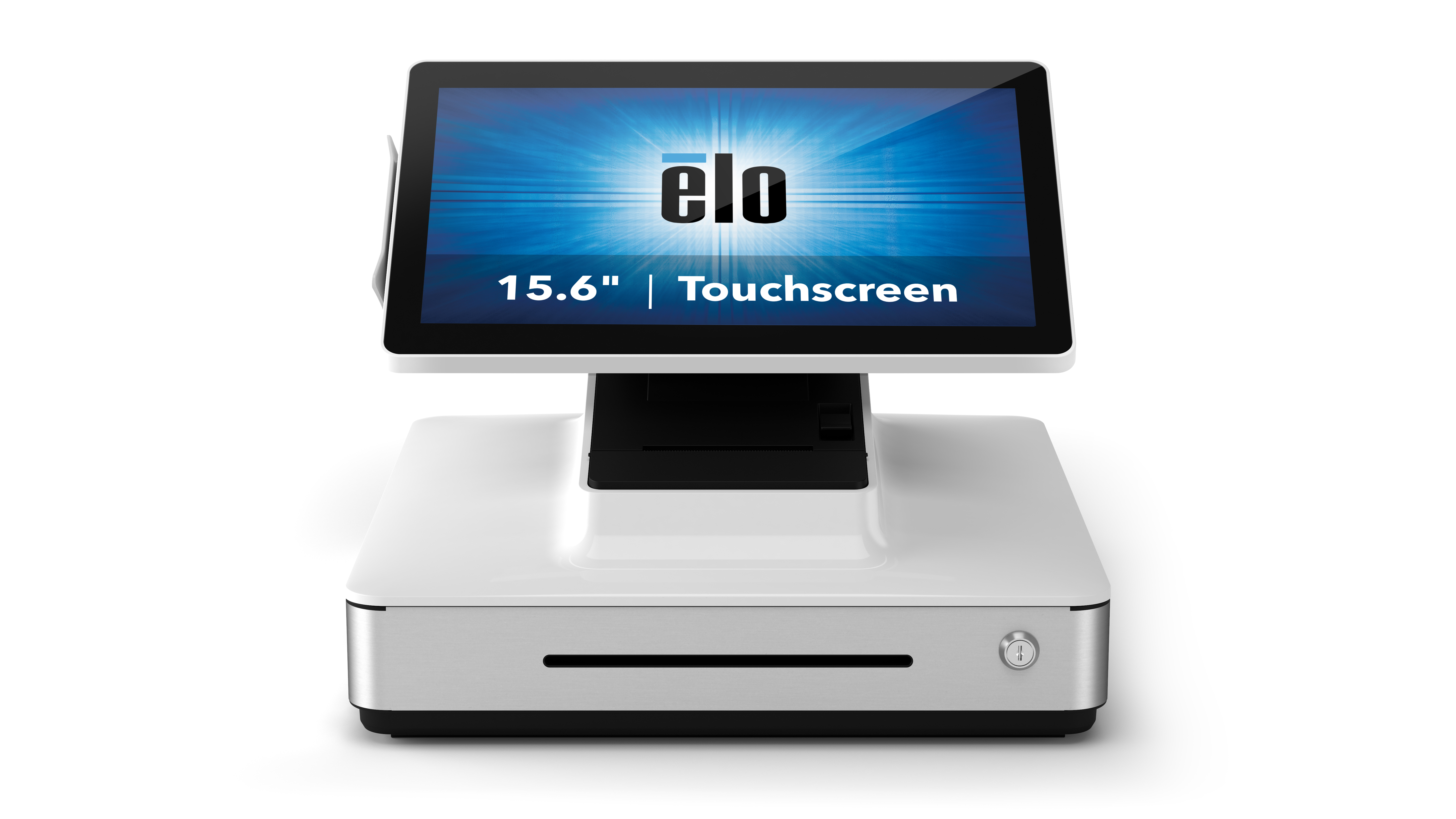 Elo_PP2_Windows_White_Front_Touchscreen.