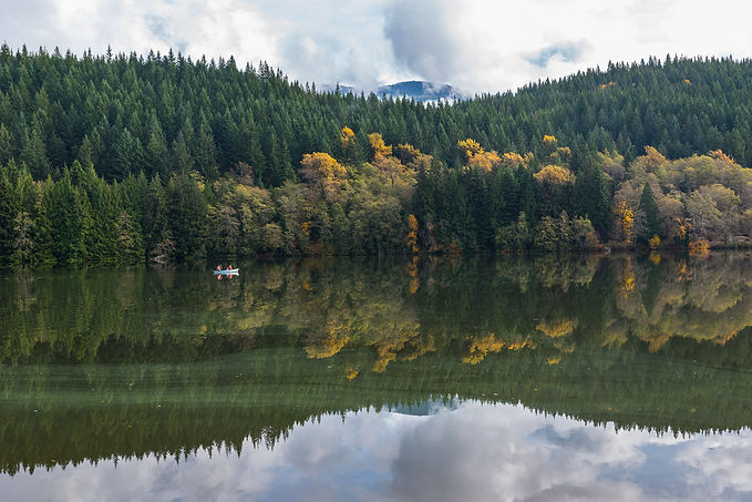 Alice Lake