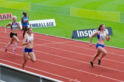 Swedish Athletics Championshios 2012
