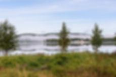 Ådalen