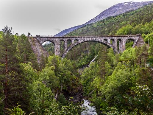 Norgetripp
