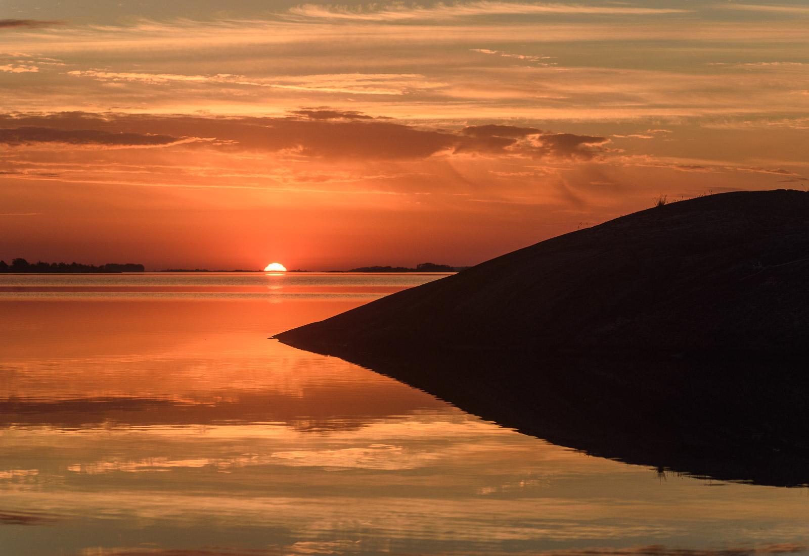 01-2020-08-07_Augustibåt-20