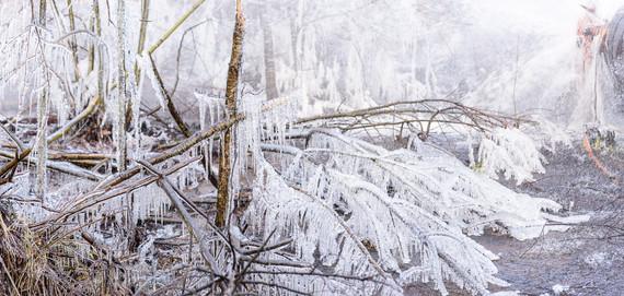 Is i Kilaån