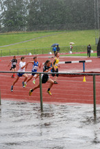 Surbulle Games 2010