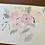 Thumbnail: Peonies & Roses