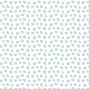whimsical dot in blue.jpg