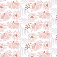 Salty florals in coral.jpg
