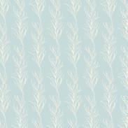 Sea flowers in blue II.jpg