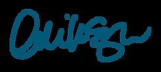 logo II-01.png