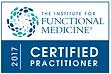 Functional Med Logo.png