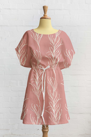TieDress in coral sea grass.jpg