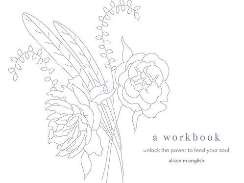 Digital Workbook